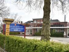 Wokrestaurant Mr. Hu in Enschede verkocht, plan voor hotel