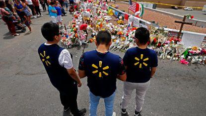 Walmart bant reclame voor gewelddadige videogames, maar blijft wapens verkopen