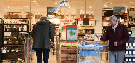Reactie op ouderenuurtje: 'Absurd, zo vroeg winkelen'