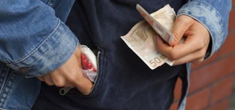 Overlastgevers geweerd uit Helmondse binnenstad