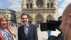 Transitie Bo Van Spilbeek wordt onderwerp van documentaire