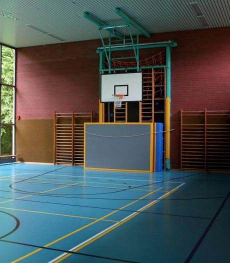 Onderzoek naar sportzalen en dorpshuizen in Berg en Dal