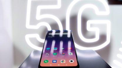 Meer Chinese smartphones en 5G: dit worden de hoogtepunten van MWC 2019