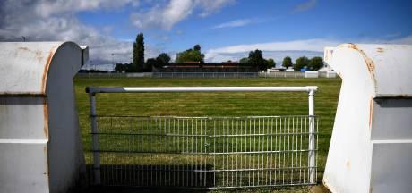 Des clubs flamands s'indignent contre les décisions de la Pro League