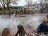 Deskundigen na rel met nepleerlingen Veenendaal: 'Docu over school was ook mooi zonder acteurs'