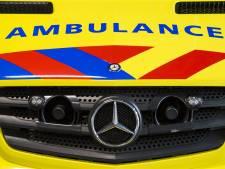 Man verdacht van plaatsen hand tussen de benen van ambulancemedewerkster in Grave: OM eist vier jaar cel