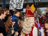 PvdA vraagt spoeddebat aan na infiltratie extreemrechtse Pieten