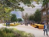 Twente raakt start-ups kwijt door gebrek aan laboratoriumruimte