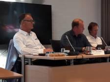 Geen extra onderzoek naar vergoeding van leden vertouwenscommissie in Kapelle