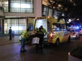 Verdachte steekpartij Den Haag had geen terroristisch motief