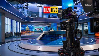 HLN LIVE. Parket wil Bart De Pauw voor de rechtbank slepen: VTM NIEUWS licht toe in uitzending van 13 uur