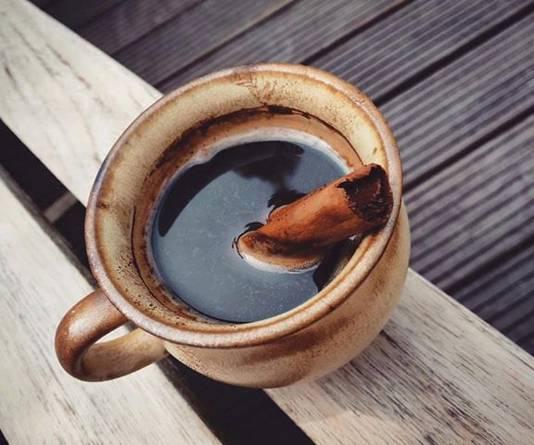 Wereldse smaken en zetwijzen zoals Arabische, Vietnamese of Mexicaanse koffie komen ook aan bod