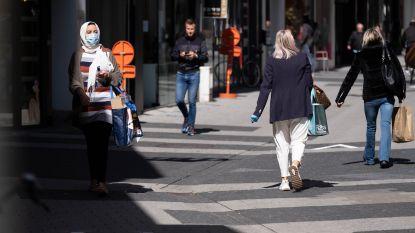 Stad geeft elk gezin Mechelenbon, maar roept op om hem meteen in te leveren
