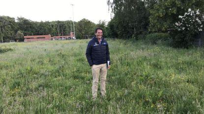 Open Vld wil site rond Berkenhof verder uitbreiden