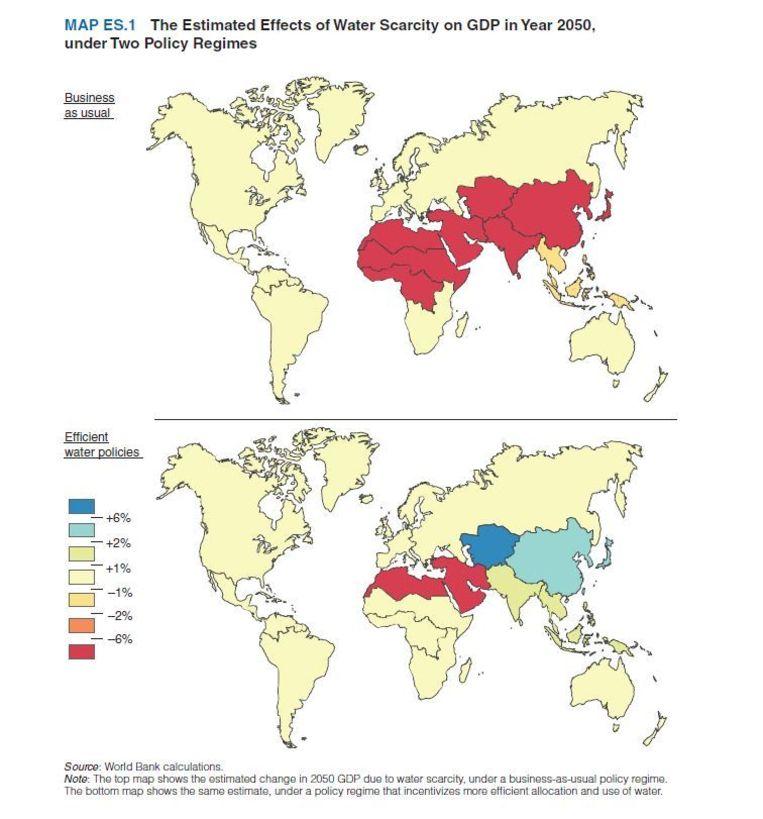 null Beeld Wereldbank