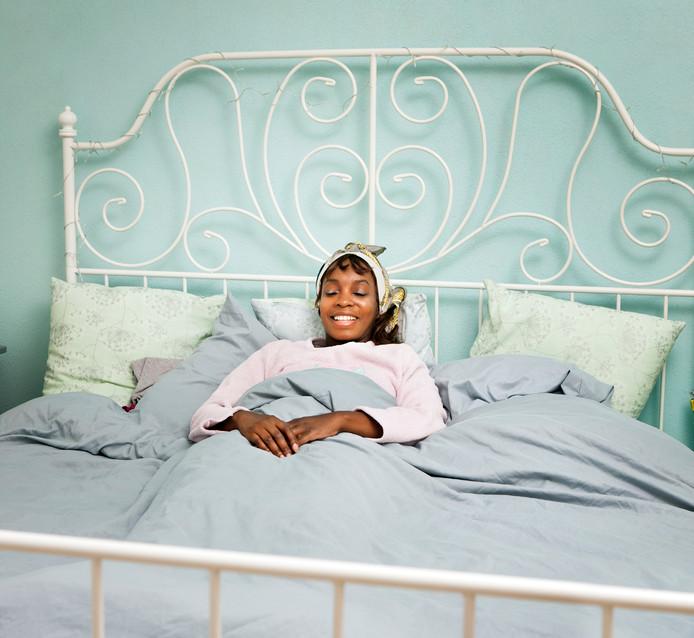 Wat Is Het Beste Bed Om In Te Slapen.Samen Slapen Waarom Zou Je Wonen Ad Nl