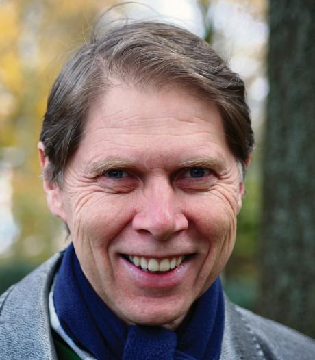 Ode aan 'houdoe': Wim Daniëls schrijft carnavalskraker over Brabantse afscheidsgroet