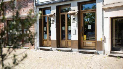 Coronacrisis nekt Aziatisch restaurant Jinza op Zurenborg