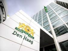 Den Haag mag Porsche, huis en bankrekeningen van frauderende ambtenaar in beslag nemen