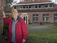 Wandelen met oud-groepsleider: 'De Rekkense Inrichtingen was mijn plek geworden'