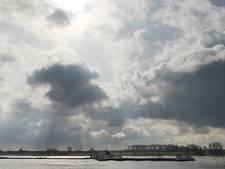 Het weer van donderdag: wolkenvelden in het zuiden maar het blijft droog