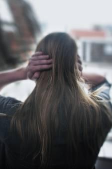 Politie in Twente helpt verwarde personen nog half jaar, daarna is het aan gemeenten