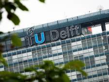 TU Delft krijgt schouderklop van Lockheed Martin