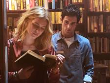 "Le tournage de la saison 2 de ""YOU"" a rendu Penn Badgley malade"