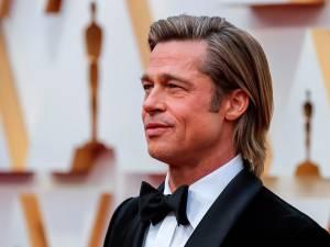 Shiloh, la fille de Brad Pitt, se sent plus en sécurité avec son père qu'avec Angelina Jolie