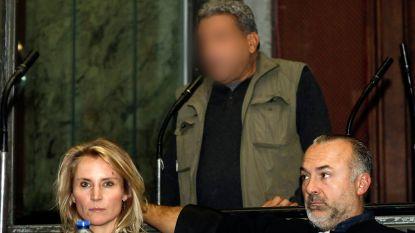 Verdediging vraagt uitstel van proces rond moord op 'Peetvader van de Beenhouwersstraat'