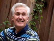 Turnbond eert Johan Verheijen met Gouden Speld