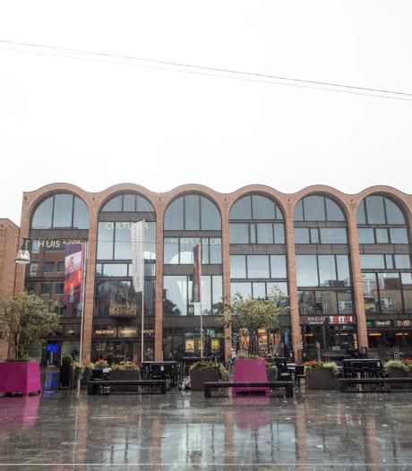 Gemeente Hellendoorn beperkt openingstijden op donderdagavond
