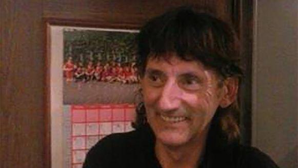 Slachtoffer Alain Fleurus (57).