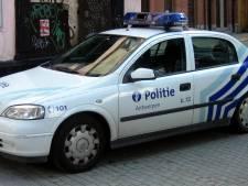 Gezinsdrama in Wijnegem (B): politieagent brengt vrouw en twee kinderen om