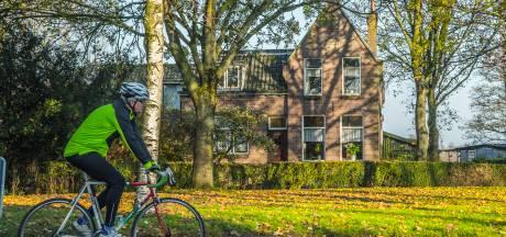 Statushouders maken plaats voor studenten in Schipluiden