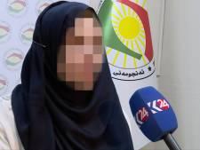 Advocaat: Jihadbruid Laura H. moet worden vrijgesproken
