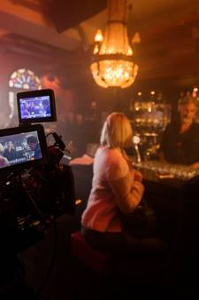 Engelse film met Helmondse tint gaat in wereldpremière ... in Helmond