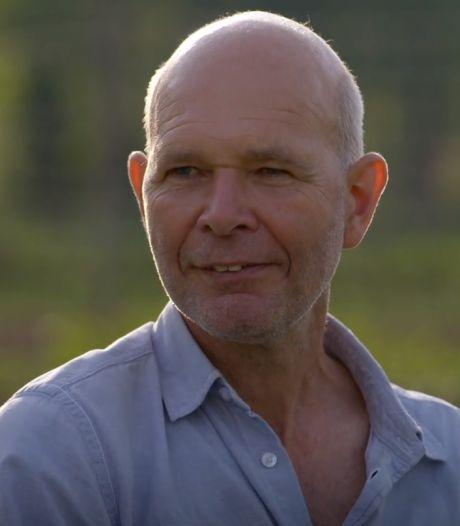 Twee miljoen kijkers zien liefde boer Willem voor schoolvriend Maarten: 'Vonkje was blijven branden'