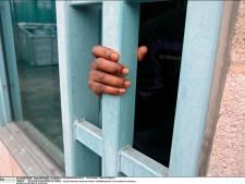 L'interdiction d'expulsion des Soudanais de Vottem confirmée