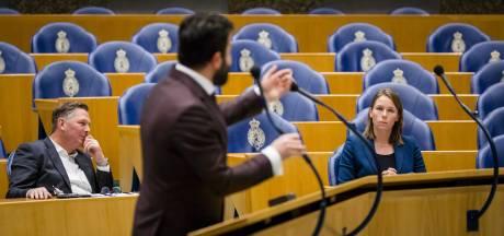 Ex-militair geeft Baudet veeg uit pan: Ik zat al in Uruzgan toen u nog studeerde