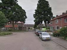 15-jarige jongen opgepakt voor misbruiken kind in Gorinchem