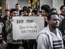 Hoe de Lange Arm van Eritrea soms tot aan een Nederlandse voordeur reikt