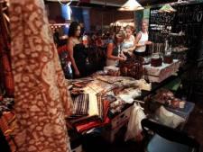 Roosendaal krijgt na Leijsdream eindelijk weer grote evenementenhal