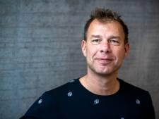 Duizenden stemmen voor Henk Blok als Passion-verteller