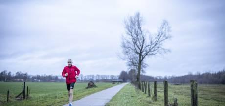 Rijssenseveldloop: virtuele wedstrijd AV Rijssen waarbij iedereen kan meedoen én winnen