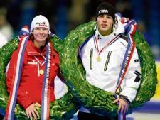 'Al ontbreekt Sven, een overwinning heeft glans'