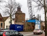 Buurt heeft genoeg van filmtheater De Viking in Deventer