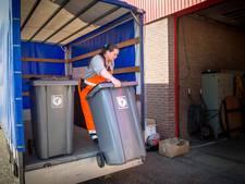 PVV profiteert in Ewijk van ophef azc