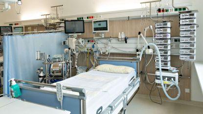 Britse regering roept autofabrikanten op om beademingsapparatuur voor ziekenhuizen te maken