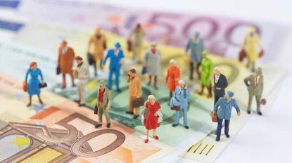 Met bang hart naar 2020: iedereen weet dat er besparingen komen, maar niemand weet welke